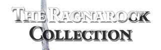 # Ragnarock collection