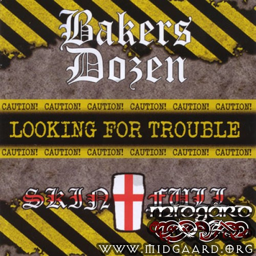 east german rock bands