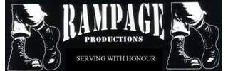 Rampage Productions