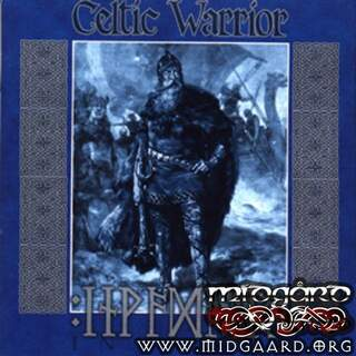 Celtic Warrior - Invander