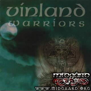 Vinland Warriors - We don't care