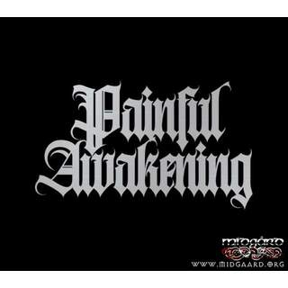 Painful awakening - Survive Limited edition Digi