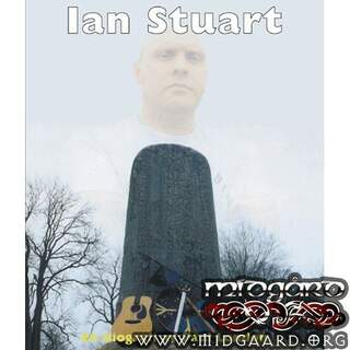 Ian Stuart - En biografi - Paul London