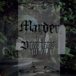 Marder - Blood leads the way