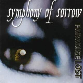 Symphony of Sorrow - Paradise Lost