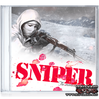 Sniper - The moment of truth