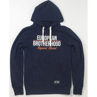 EBH16 New Imperial Brand 2017 – Navy