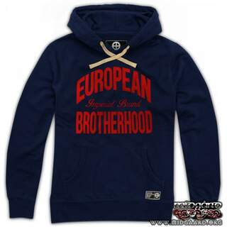 # European Brotherhood