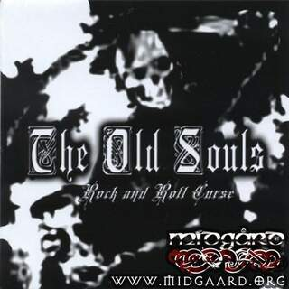 The Old Souls - Rock and roll curse
