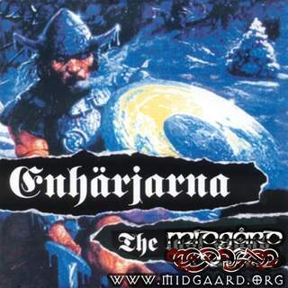 Enhärjarna - The last stand