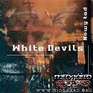 White devils - Nowy Lad