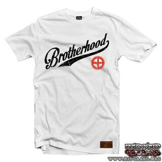 EBT1 Brotherhood white