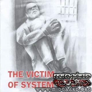 The victim of system - Compilation