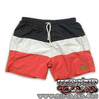 EB Swimming trunks Evropa