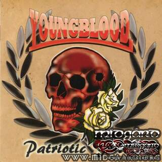 Youngblood - Patriotic Voice