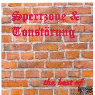 Sperrzone & Tonstörung - The best of