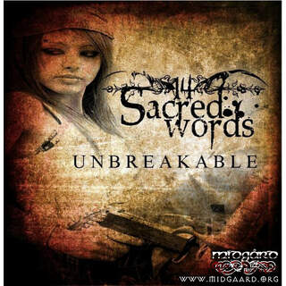 14 Sacred Words - Unbreakable