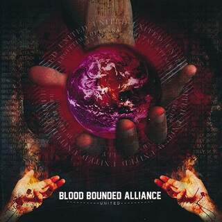 Blood bounded alliance