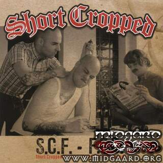 Short Cropped - S.C.F / F.S.C