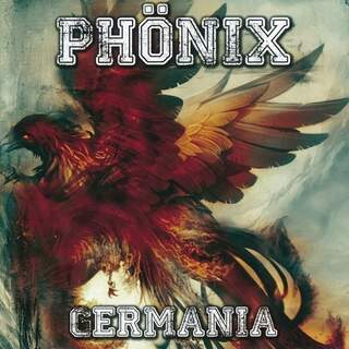 Phönix - Germania