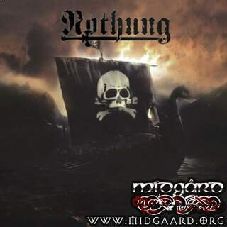 Nothung - Nothung