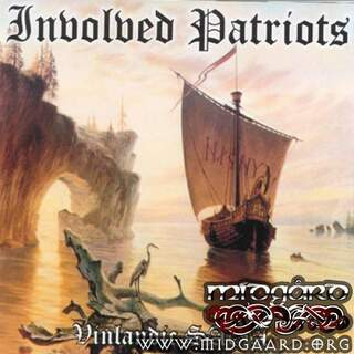 Involved Patriots - Vinlandic Saga