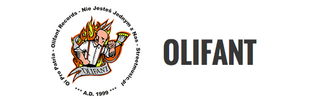 Olifant Records
