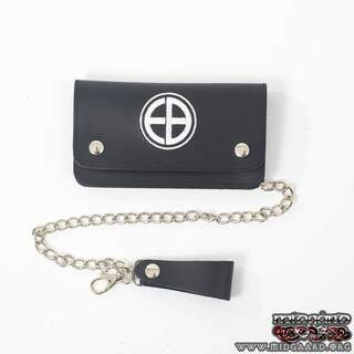 EB Classic Wallet