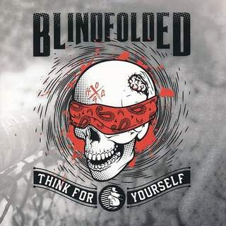 Blindfolded - Think for yourself