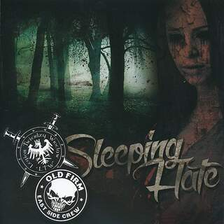 LTW / Old firm - Sleeping hate