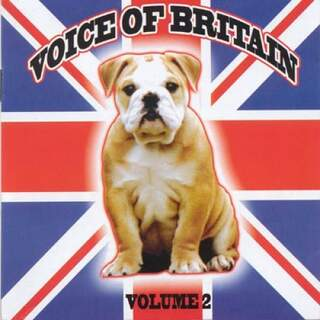 Voice of Britain Vol. 2